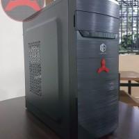 Spyro Vitro Athlon Budget OXIR Gaming X4 950 - FREE ONGKIR SEJAWA
