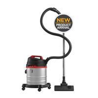 Penyedot / Penghisap Debu Vacuum Cleaner Modena VC 2071 S