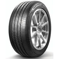 Ban Mobil Bridgestone Turanza T005A 195/50R16