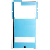 Lem adhesive backdoor sony xperia z5 premium