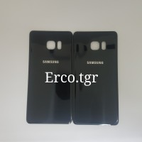 Backdoor/Backcover/Backglass/Tutup baterai N930 N935 Note 7 Note FE