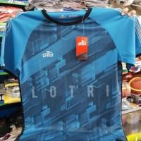 Baju Kaos Futsal Specs Original
