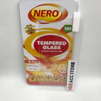 TEMPERED GLASS / ANTI GORES KACA XIAOMI REDMI NOTE 4 NERO