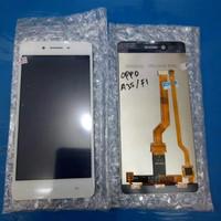 LCD TOUCHSCREEN OPPO F1 / F1F /A35 ORIGINAL