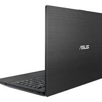 ASUS PRO P2440UQ-FQ0116 i7 7500U/8GB/1TB/GT940MX 2GB/14HD