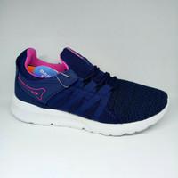 Sepatu Casual Sneaker Olahraga Shanaya Ardiles