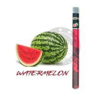 Watermelon Shisa Vape Rokok Eletrik Rasa Semangka 500 Asap Tanpa Tar