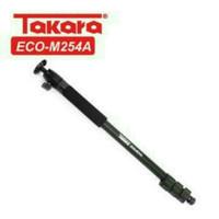 MONOPOT TAKARA ECO-M254A