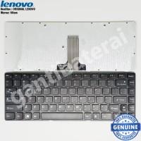 Keyboard Laptop Lenovo B470 B475 B475A B475G G470 G475 G470AH Z470