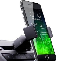 Phone Holder CD Slot Tempat HP Tempat CD Mobil Mount HP