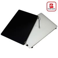 LCD FULLSET MACBOOK PRO RETINA 15 LATE 2013 - MID 2014 / A1398 M1