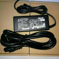 Adaptor Charger Laptop Asus A455LA A455LD A455LB A455 A455L OEM