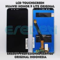LCD TOUCHSCREEN HUAWEI HONOR 9 LITE ORIGINAL KD-002830