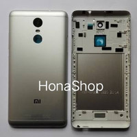 Backdoor Backcover Tutup Baterai Xiaomi Redmi Note 3