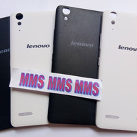 Backdoor Backcover Tutupan Baterai Lenovo A6000 A6000 Plus A6010