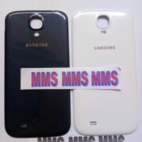 Backdoor Backcover Tutupan Baterai Samsung Galaxy S4 i9500 9500