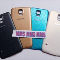 Backdoor Backcover Samsung Galaxy S5 G900 G900H 900