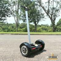 Segway A8 - Self Balance Scooter Roda Wheel 10inch / Smart Hoverboard