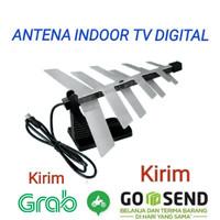 ANTENA TV DIGITAL INDOOR TERBAIK HD.14