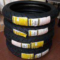 Ban Dunlop Sportmax GPR300 lebar 120 150 KLX Dtracker CRF