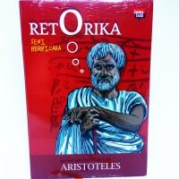 Retorika - Aristoteles -