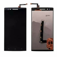 LCD TOUCHSCREEN OPPO FIND 5 X909