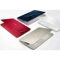 Asus A442UQ core i7-7500/8gb/1tb/14/gt940mx 2gb/Win10