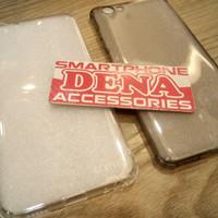 Soft Case Pelindung Anti Crack Ume Sony Xperia Z4 Compact A4