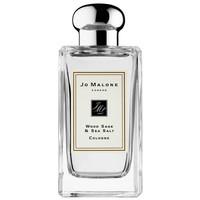 parfume/parfum refill jo malone wood sage & sea salt kualitas premium