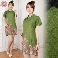 Baju Meilan Cheongsham Dress Dress 0114 Rar d267