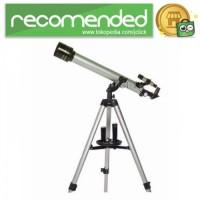 Teropong Bintang Astronomical Telescope - F70060 - No Color
