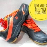 new RS Sirkuit 571 Sepatu Bulutangkis Badminton Yonex terlaris