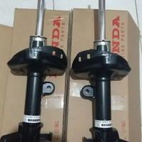 Shock Breaker Depan dan blkang Honda All New CRV 2008-2012 ori Showa