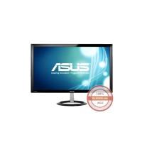 Monitor LED ASUS VX238H 23 Inch HDMI Speaker