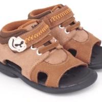 Sepatu Sandal Anak Baby Millioner 18060002