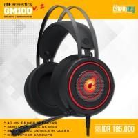 dbE GM100 V2 Gaming Headset / Headphone