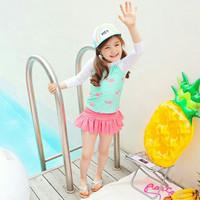 Pakaian renang anak flamingo flaminggo baju renang