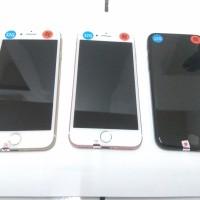 Apple iPhone 7 32gb Second mulus ex internasional,fullset