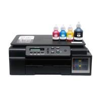 Printer Brother DCP-T510 W Garansi Resmi T510W - T 510 W - T 510W Wifi