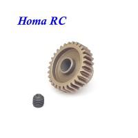 HSP Pinion Gear 29 T 5 mm