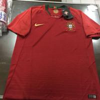 Baju bola worldcup piala dunia portugal kaos world cup jersey 2018