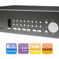 DVR Avtech AVC 798HA HDMI 16CH Analog 960