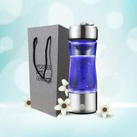 Hydro Beauty Hydrogen Bottle Generator / Air Hidrogen Hexagonal