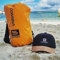 Consina Drybag 10L