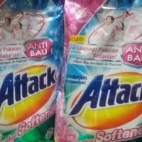 Attack bubuk anti bau 800gram