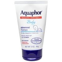 Aquaphor Baby Healing Ointment (85 g)