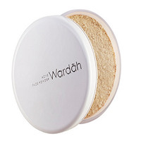 Acne Face Powder Wardah, 25gr