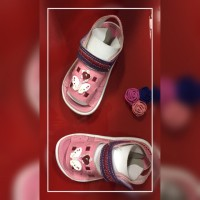Sepatu sandal Baby Millioner kupu bmtp Paling Murah