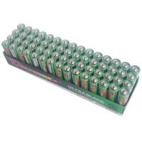 Baterai / Batre / Batrai / Battery AA / A2 Anti Bocor MR WATT