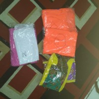 Baju adat betawi/none dewasa